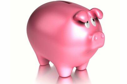 60代世帯・貯金2000万円超「でも」安心できないワケ