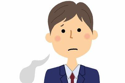 こんな上司は残念…若手社員5人に聞いた「やる気をなくす」管理職の行動