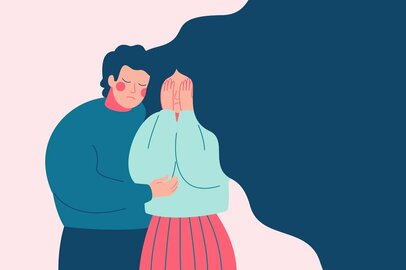 「ママ友」「姑」「夫婦の関係」…悩める妻たちを救った、夫の「神対応」とは。