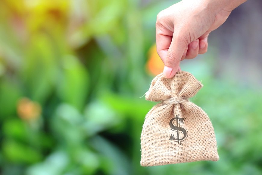 20代で1500万円貯めた女性が語る「長続きする投資」の始め方とは?