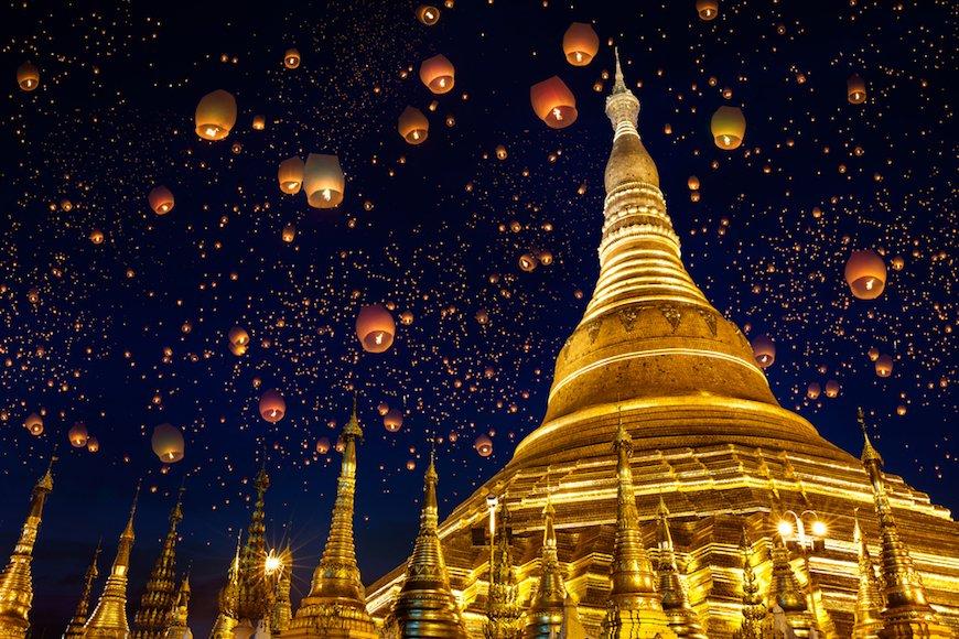 アジア最後のフロンティア、ミャンマー進出でつまづくのはこんな時
