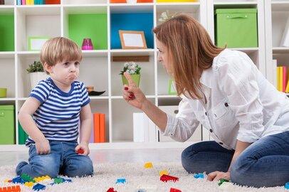 乳幼児育児の戸惑い・悩みを楽にする魔法ワードは「人間だって動物」