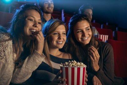 「劇場版おっさんずラブ」って儲かってるの?身近なテーマで考える、親と子どもの経済学