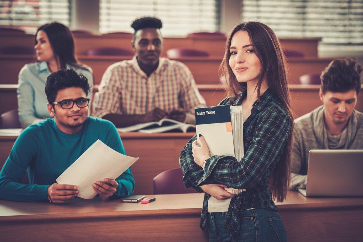「大学はコスパが悪い、行く価値なし」という主張がなぜ間違いなのか