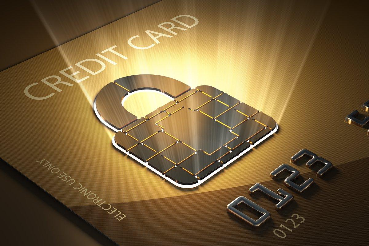 クレジットカードの利用で不安なこと1位は「カードの悪用」、セキュリティに強いクレカ3選