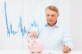 50歳から考える、老後のための金融資産はどれくらい必要?