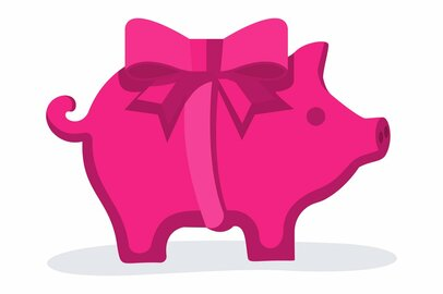 国民年金&厚生年金「いまの、シニアの受給額」