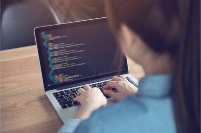 女性のプログラマーの給料はどのくらいか