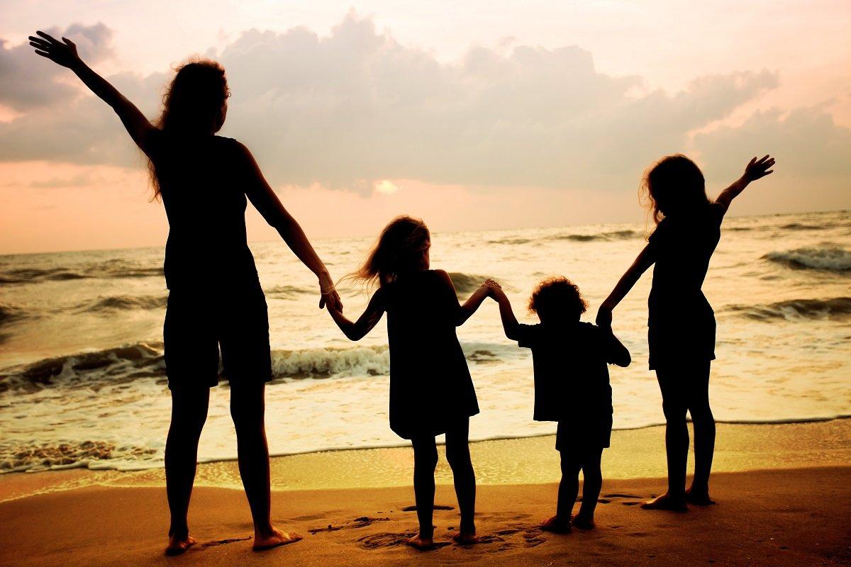 3児の母が後悔…「1人目育児時代」にやっておきたかった4つのこと