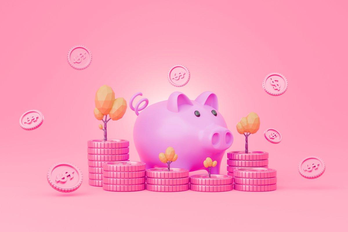 60代「貯蓄2000万円以上ある世帯」はどのくらいか。