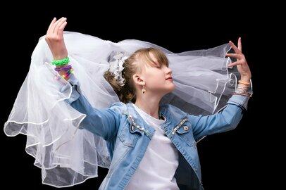 10代の「結婚したい」人が多い理由は、SNSにあり?多様化する結婚への価値観