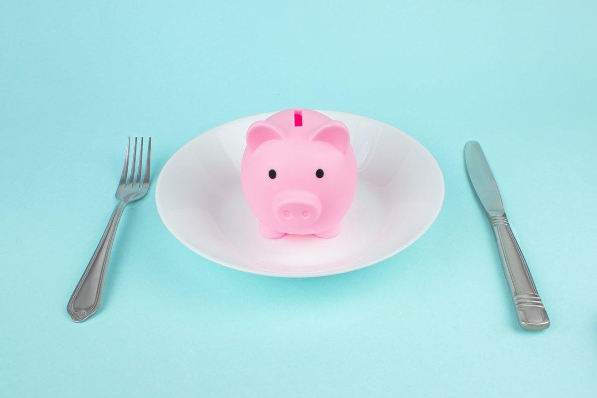世帯年収600万円の生活をチェック!貯蓄や食費は?