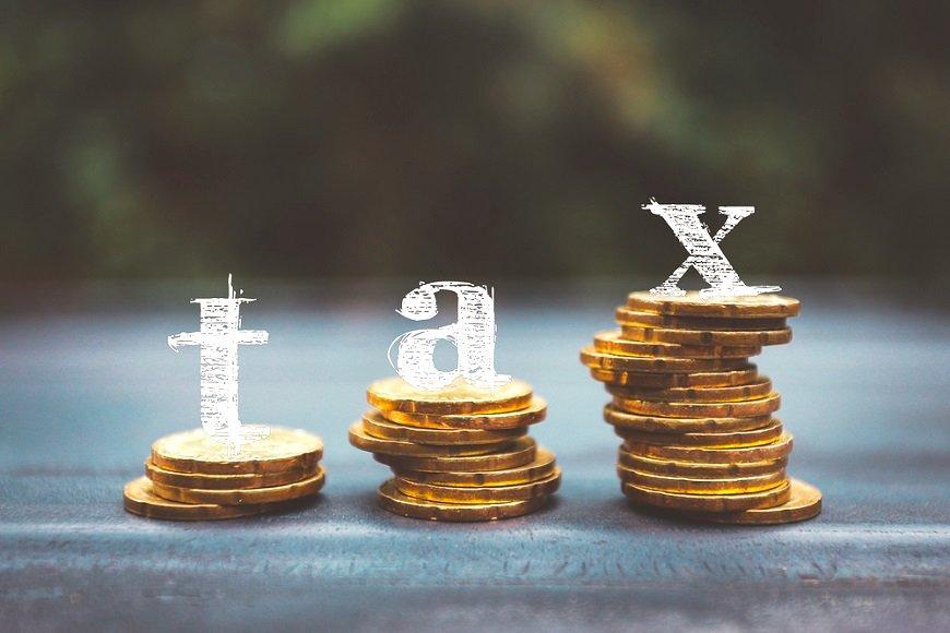 好景気で税収は絶好調だから、消費増税は慎重に