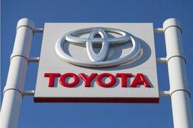 トヨタ自動車の給料はどのくらいか