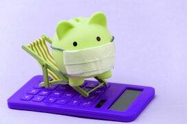 """「夏休みの予算は過去最低!?」コロナでこんなに変わった""""家庭のお金の使い方"""""""