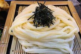 うどん県のうどんはそんなに美味しいのか? 香川県を食べ歩き