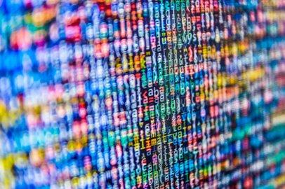 日本ではビッグデータ与信は広がらない。それはなぜか?
