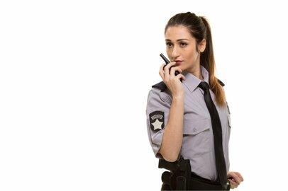 女性の警備員の給料はどのくらいか