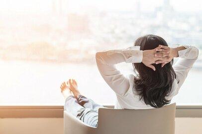 仕事と家事・育児の両立を阻むのは会社? 結婚相手?
