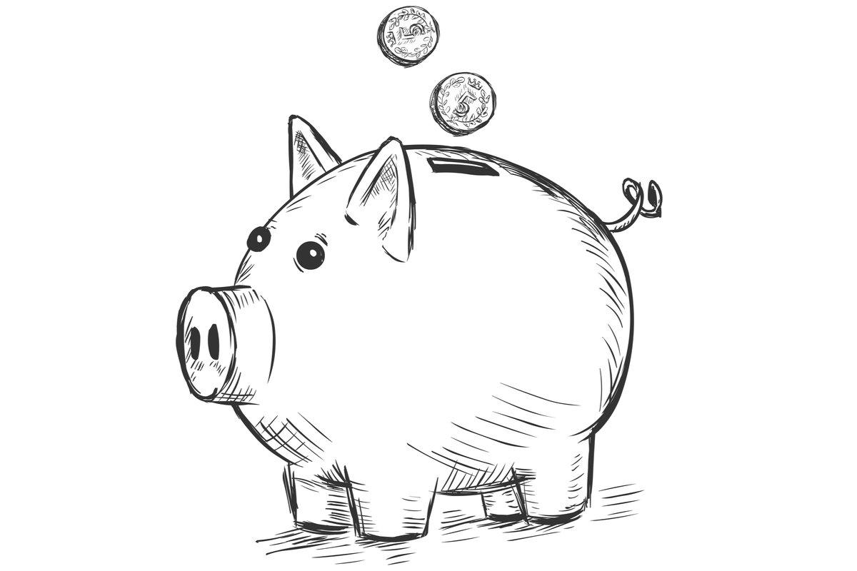 「年収600万円世帯」ホントの貯蓄額は平均いくら?