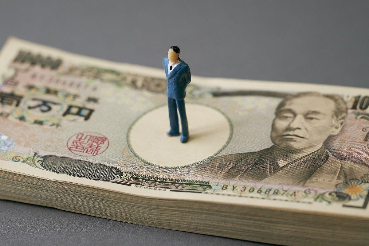 2021年ウラケン式投資戦略。株、金、ビットコイン、不動産の動向