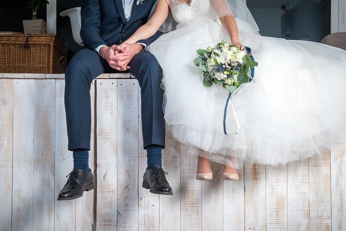 金銭感覚が親世代と違う? 20代が結婚を考える世帯年収