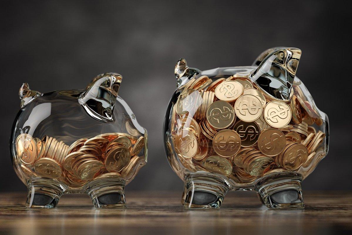 同じ年収でも貯蓄額に差が出る! 貯蓄上手に聞いた「お金を貯める仕組みと習慣」