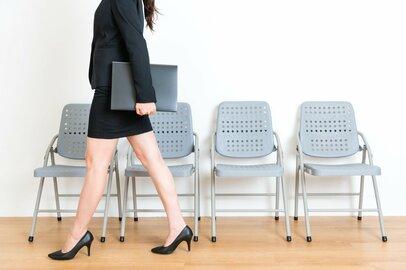 「入社3年で辞める」でも就活で最初に狙うのは大企業がよいワケ