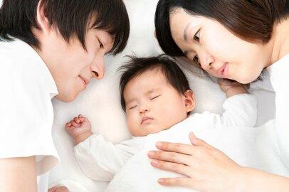 育児のしんどさ、男と女でこんなに違う? 子育てをめぐる夫婦のギャップ