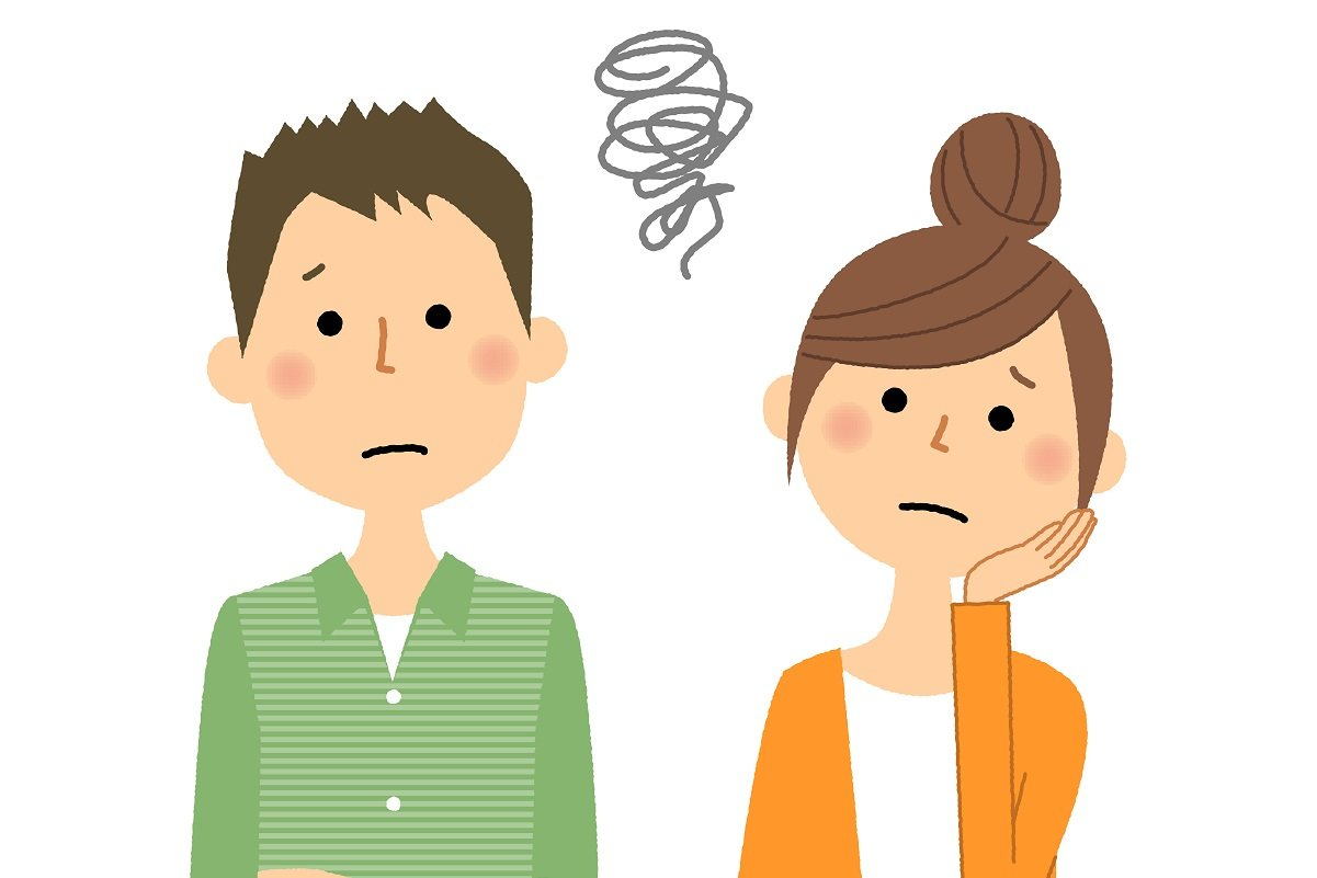 「子育て」と「介護」のダブルケアで家庭崩壊? 3つの問題点と対処法