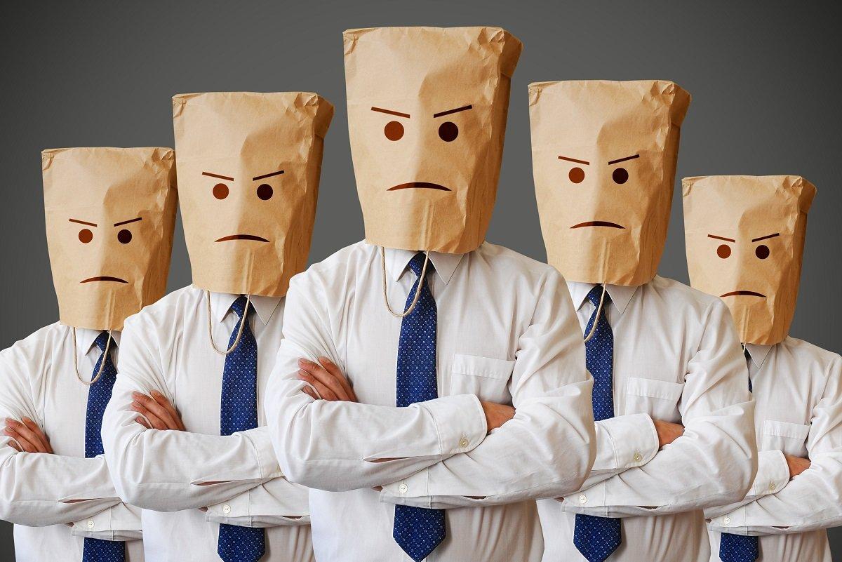 部下が見た「嫌われる上司」3つのタイプ。その理由を若手社員に聞いてみた
