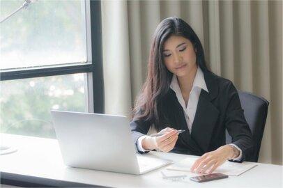 就職活動では企業分析が重要!?具体的なやり方を知っておこう!