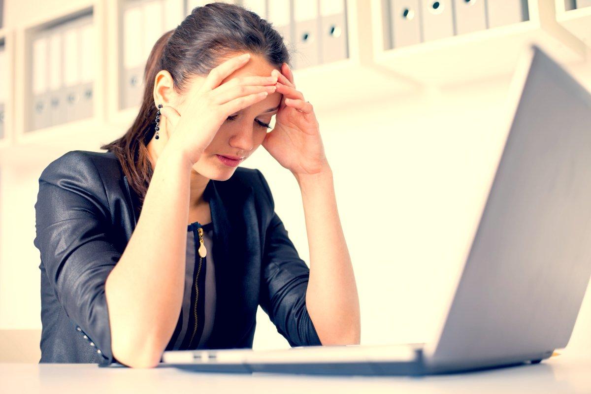 体調不良・育児との両立・・・悩める声から考える「女性が働きやすい環境づくり」とは?
