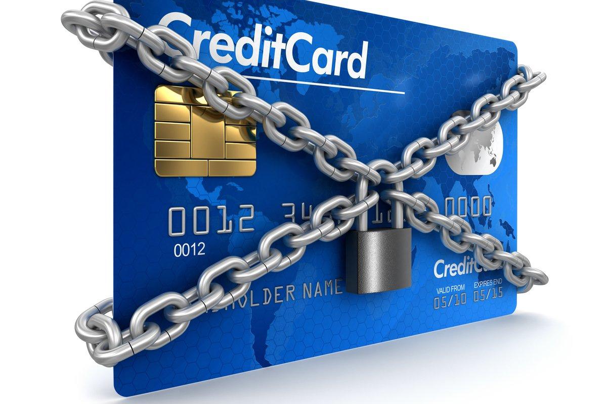 クレジットカードの不正利用の被害総額を年度別でみる