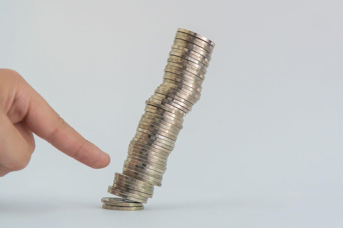 証券会社社員が「やめておけ」という投資、「推す」投資