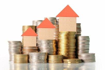 不動産投資は経営です! 長期的に勝つための必修アイテム、財務3表をマスターせよ!