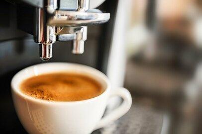 超一流のファンドマネジャーはなぜ缶コーヒーを飲まないのか