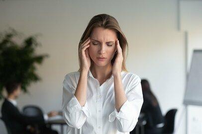 「女は始業40分前に出社」「お嫁さん候補で雇った」女性が経験したブラック企業のリアル