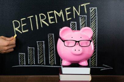 公務員と会社員の退職金、どれくらい違うの?