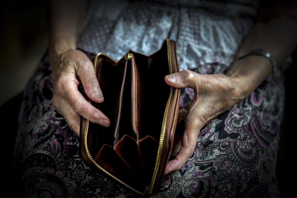 「おひとりさま老後生活」が見えてきた女性が始めるべき準備とは?