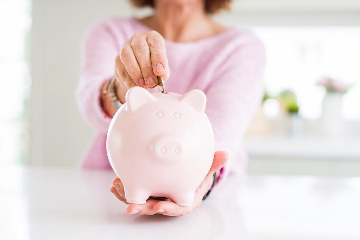 20代で1000万円貯めた女性3人の「リアルな貯金・借金返済生活」