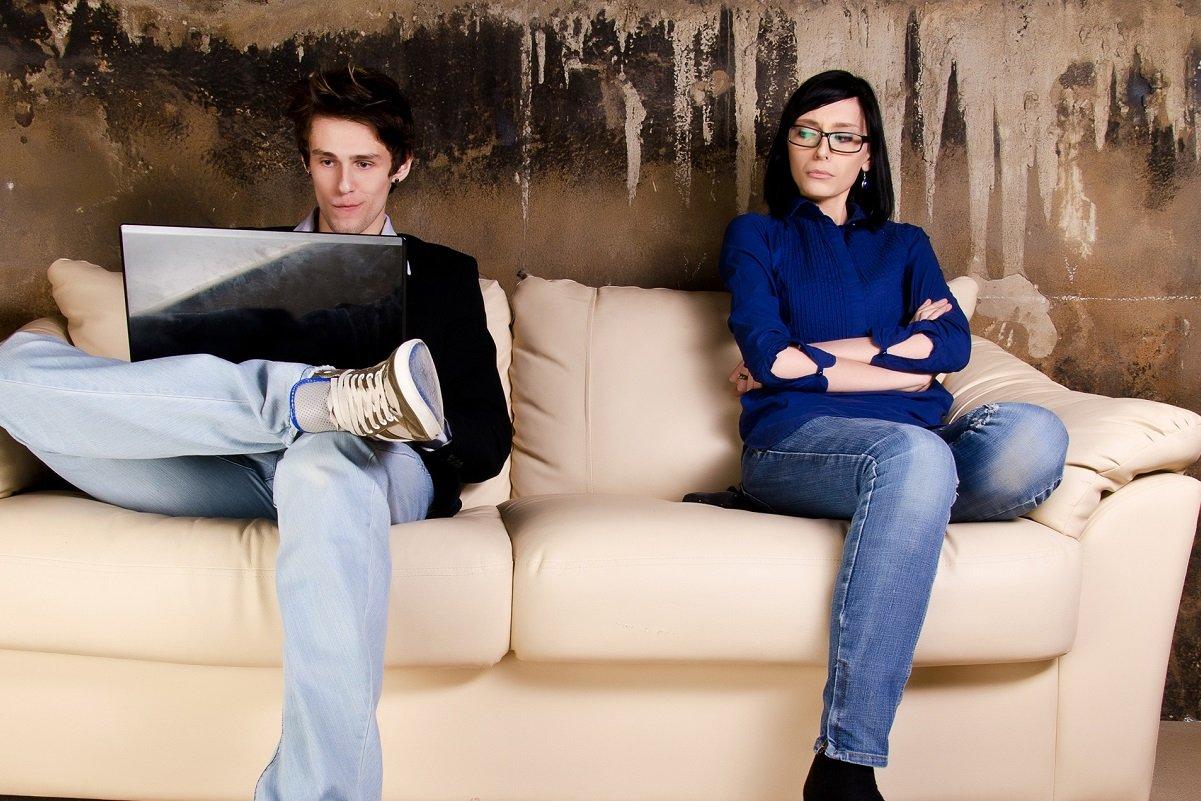 テレワークで見えた夫や妻の本当の姿。溝ができた夫婦・絆が深まった夫婦の差は?