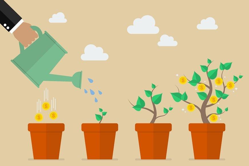 投資信託にかかる費用を正しく理解しよう~信託財産留保額とは?