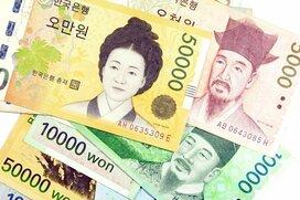 韓国経済は大統領弾劾で揺らぐのか。懸念点は何か?