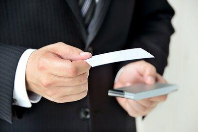 新しい生活様式で変化…SNSで賛否両論となった「ビジネスマナー」とは?