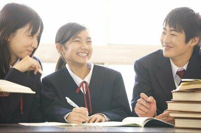 小・中学生がこぞって掲げる将来目標は「お金持ち」から「安定」へ