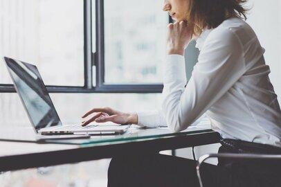 投資への見方はどう変化しているのか~女性の投資傾向からみえること