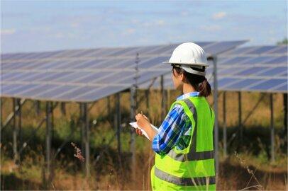 女性の発電・変電工の給料はどのくらいか