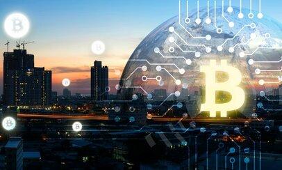 仮想通貨はなぜ不安なのか。未来のお金(マネー)を考える