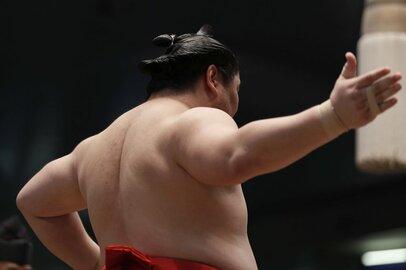 """貴乃花親方の引退問題どころではない? 相撲協会が抱える""""必達ノルマ""""とは"""